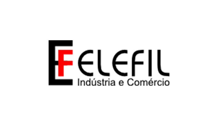 DIVERSOS - ELEFIL