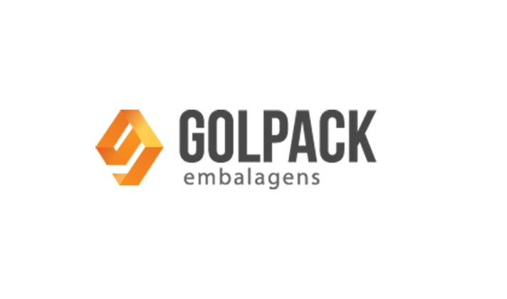 GALÃO EMERGÊNCIA - GOLPACK