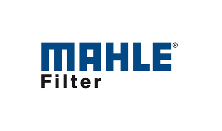 FILTROS - MAHLE