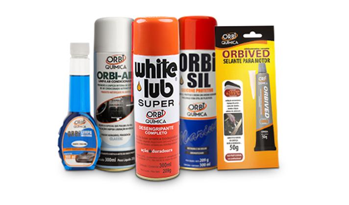 logo-marca-orbi-09-produto