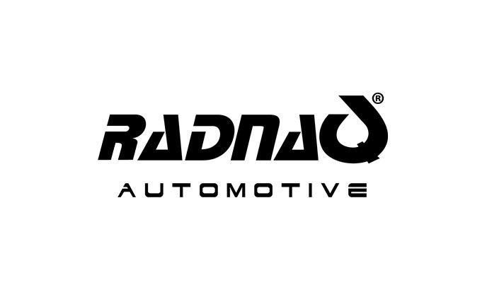 ADITIVOS - RADNAQ