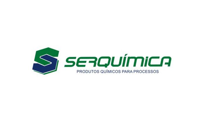 Serquimica