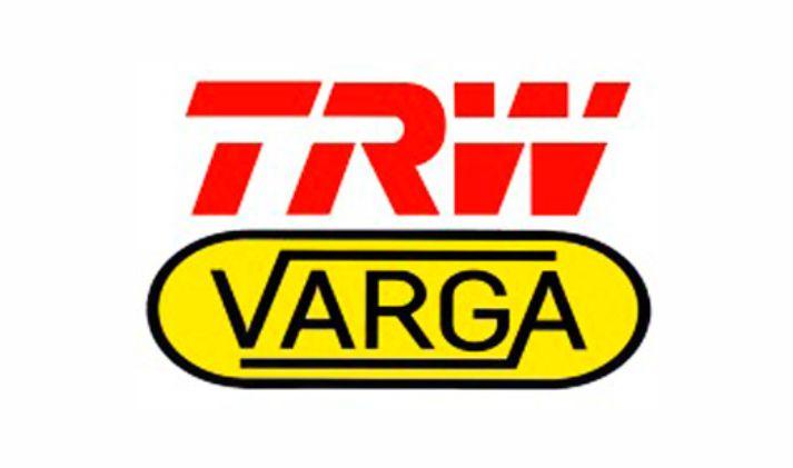 Varga (TRW)